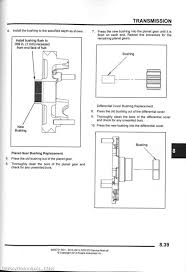 beautiful parrot ck3000wiring diagram images the best electrical