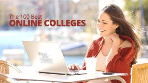 http smart class online 100 best online colleges for 2018 thebestschools org