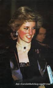 8803 best diana princess of wales the most beautiful of them