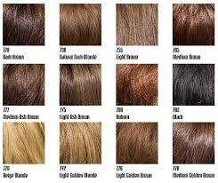 from dark brown to light brown hair buy cosamo love your color non permanent hair color 755 light