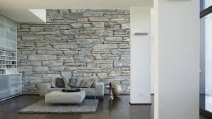 steinwand wohnzimmer platten best wohnzimmer design steinwand pictures globexusa us