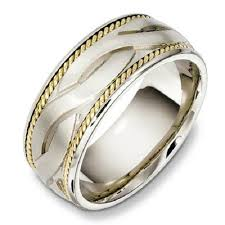 cheap wedding rings for him and pictures of mens diamond rings jewelry men ring 925