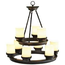 Dining Room Light Fixtures Lowes by 114 Best Lighting Hardware Ect Images On Pinterest Hardware