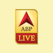 Abp Faucet Amazon Com Abp Live Appstore For Android