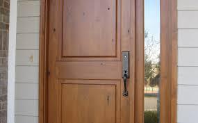 Closet Door Installers by Interior Doors Adelaide Images Glass Door Interior Doors