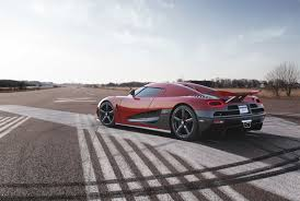 koenigsegg highway 2013 koenigsegg agera r prices reviews specs u0026 pictures