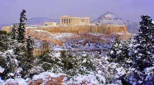 top winter destinations greekreporter