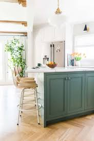 3465 best spaces u003ekitchens images on pinterest space kitchen