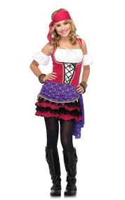 fortune teller halloween costume ideas pink costumes pink colour themed fancy dress costumes