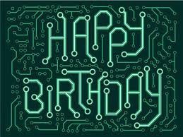 electronic birthday cards 55 best electronics reuse conference images on reuse