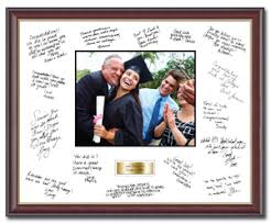 graduation frame college and diploma frames and graduation gifts
