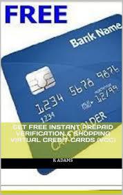 free prepaid card cheap sell prepaid credit cards find sell prepaid credit cards