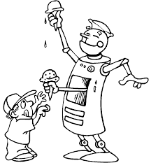 science coloring pages science col pages first grade holidays