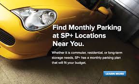 monthly parking jersey city philadelphia parking discount parking coupons in philadelphia
