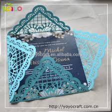 Naming Ceremony Invitation Cards In Marathi Custom Baby Naming Ceremony Invitation Cards Various Colors And