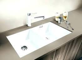 white kitchen sink undermount white kitchen sink or white kitchen sink 18 white