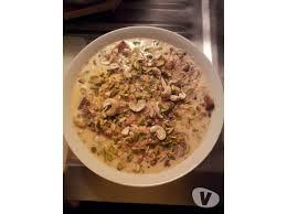 cours cuisine indienne cours cuisine indienne 100 images recette de chapati indienne