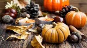 thanksgiving decorations clearance thanksgiving decor peeinn com