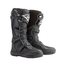 fox tracker motocross boots oneal 2016 element boots black available at motocrossgiant com