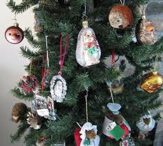 houseful of hedgehogs december 2009