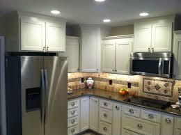 kitchens kitchen remodels construction 29 best kitchen remodels images on kitchen remodeling