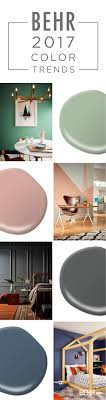 interior color trends for homes best 25 2017 design trends ideas on graphic design