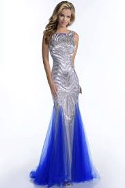 cheap prom dresses in tulsa cheap prom dress stores in tulsa ok ucenter dress