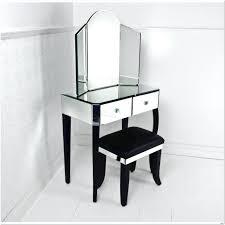 dark brown dressing table mirror design ideas interior design