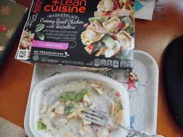 are lean cuisines healthy studiohighdefinition can lean cuisine give you diarrhea