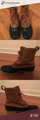 s bean boots size 9 best 25 ll bean boots ideas on winter