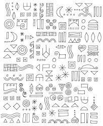 doodle drawings for sale doodle pon todo esto junto e inmediatamente sale tu propio patrón