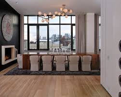Modern Dining Rooms Dining Room Projects By Patricia Urquiola