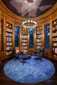 home design for book lovers 20 elegant reading room design ideas for all book lovers style
