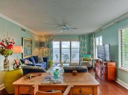 St Simons Cottage Rentals by Top Pier Pointe Vacation Rentals Vrbo