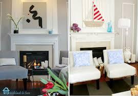 slipper chair slipcovers slipper chair slipcovers remodelando la casa