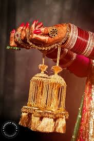 punjabi wedding chura kaliren jewelry indian jewelry and accessories
