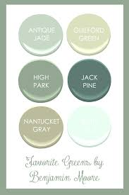 colony green benjamin moore blue green gray paint u2013 alternatux com