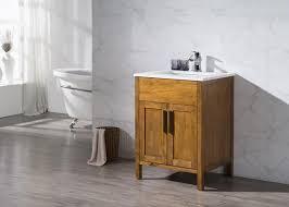 59 Double Sink Bathroom Vanity by Evangeline Single Or Double Sink Bathroom Vanity 25 59