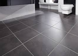 ideas for bathroom flooring bathroom floor tiles options blogbeen