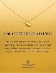 Auto Ads We Love We The Lounge Cheers And Gea by Best 25 Cheer Gifts Ideas On Pinterest Cheerleading Gifts