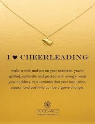 best 25 cheer gifts ideas on pinterest cheerleading gifts