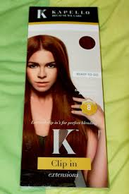 kapello hair extensions review kapello hair extensions