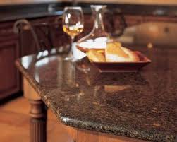 are quartz countertops in style pros and cons of quartz countertops countertop guides