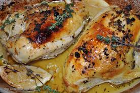 Barefoot Contessa Lamb by My Carolina Kitchen Barefoot Contessa U0027s Roasted Lemon Chicken