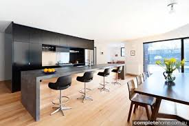 grand designs kitchens grand design kitchens the grand designs kitchens kitchen design