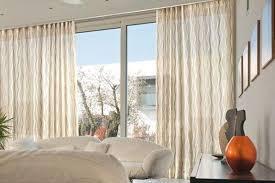 tende casa moderna tende da interno saronno copreni snc serramenti e tende da
