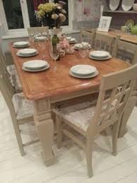 Beech Dining Table Beech Dining Table Foter