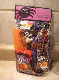jen u0027s happy place more halloween treats