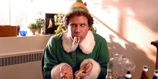 Buddy The Elf Meme - how well do you know buddy the elf yayomg