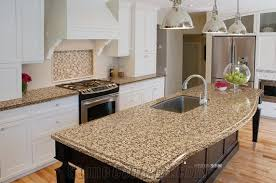 Kitchen Countertops Quartz by Sparkle Kitchen Countertops Quartz Worktops Direct Marble Quartz